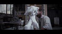 Tráiler con subtítulos en español 'Rodin'