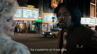 Tráiler VOSE 'The Deuce'