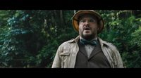https://www.movienco.co.uk/trailers/jumanji-welcome-jungle-trailer-2/