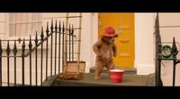 https://www.movienco.co.uk/trailers/paddington-2-trailer/