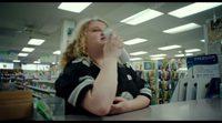 Clip 'Patti Cake$':