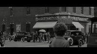 Trailer #2 'Wonderstruck'