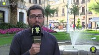 https://www.ecartelera.com/videos/diario-san-sebastian-dia-5-la-cordillera/