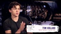 https://www.ecartelera.com/videos/contenido-extra-spider-man-homecoming-audicion-tom-holland/