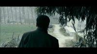 https://www.ecartelera.com/videos/trailer-subtitulado-ingles-xin-mi-gong/
