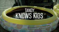 Teaser 'El último hombre en la Tierra' Temporada 4: 'What does Tandy know?'