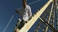 Tráiler 'Perdidos en La Mancha'