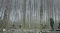 Tráiler 'Van Helsing' Temporada 2