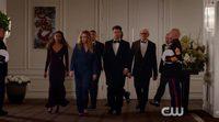 Tráiler 'Legends of Tomorrow' Temporada 3