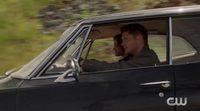 Tráiler 'Sobrenatural' Temporada 13
