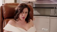 Tráiler 'Crazy Ex-Girlfriend' Temporada 3