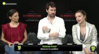 https://www.ecartelera.com/videos/entrevista-la-cordillera-mitre-fonzi-anaya/