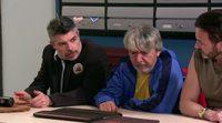 Video avance de la nueva temporada de 'La que se avecina'