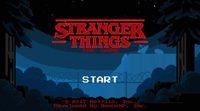 'Stranger Things': El juego