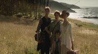 https://www.movienco.co.uk/trailers/marrowbone-english-trailer/