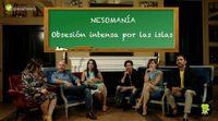 https://www.ecartelera.com/videos/test-maniaco-reparto-toc-toc/