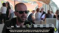 https://www.ecartelera.com/videos/entrevista-fernando-franco-morir/