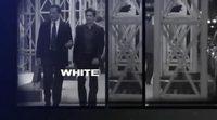 Cabecera Temporada 1 'Ladrón de guante blanco'