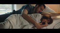 https://www.ecartelera.com/videos/de-plus-belle-trailer-vo/