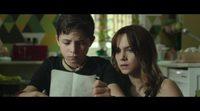 https://www.ecartelera.com/videos/teaser-trailer-el-aviso/