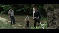 Teaser #2 español 'El secreto de Marrowbone'