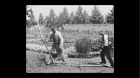 https://www.ecartelera.com/videos/clip-lumiere-el-regador-regado-vose/