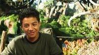 Los actores más jóvenes de 'Avatar 2' visitan Pandora