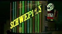 https://www.ecartelera.com/videos/el-dia-de-la-bestia-escena-schweppes-gran-via/