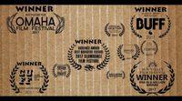 https://www.ecartelera.com/videos/trailer-dave-made-a-maze/