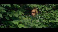 Teaser Tráiler 'My Friend Dahmer'