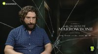https://www.ecartelera.com/videos/entrevista-sergio-g-sanchez-marrowbone/