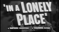 https://www.ecartelera.com/videos/trailer-vo-in-a-lonely-place/