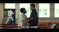 https://www.ecartelera.com/videos/trailer-oficial-patients/