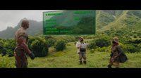 https://www.ecartelera.com/videos/trailer-espanol-jumanji-bienvenidos-a-la-jungla-3/