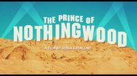 https://www.movienco.co.uk/trailers/the-prince-of-nothingwood-sub-english-trailer/