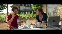 https://www.ecartelera.com/videos/trailer-espanol-nuestra-vida-en-la-borgona/