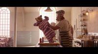 https://www.ecartelera.com/videos/trailer-2-paddington-2/