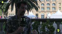 https://www.ecartelera.com/videos/entrevista-felix-viscarret-sauras/