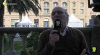https://www.ecartelera.com/videos/carlos-saura-entrevista-sauras/