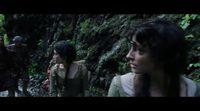 https://www.ecartelera.com/videos/teaser-5-oro-comienza-la-expedicion/