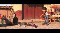 Anuncio 'Coco' - La tierra de los muertos