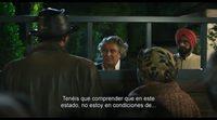 https://www.ecartelera.com/videos/clip-exclusivo-con-los-brazos-abiertos-subtitulado/