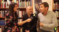 https://www.ecartelera.com/videos/entrevista-el-autor-javier-gutierrez-antonio-de-la-torre/