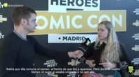 https://www.ecartelera.com/videos/entrevista-ingvild-deila-rogue-one-princesa-leia/