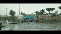 Trailer subtitulado en español 'Corazón puro'