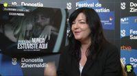 https://www.ecartelera.com/videos/entrevista-lynne-ramsay/