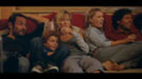 https://www.ecartelera.com/videos/trailer-pequenas-mentiras-sin-importancia/