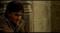 Spot 'Harry Potter y las reliquias de la muerte: Parte 2' #2