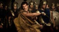 https://www.ecartelera.com/videos/trailer-espanol-immortals/
