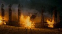 Tráiler español 'Harry Potter y las reliquias de la muerte: Parte 2'
